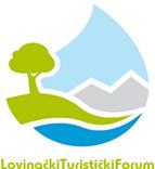 Lovinački turistički forum